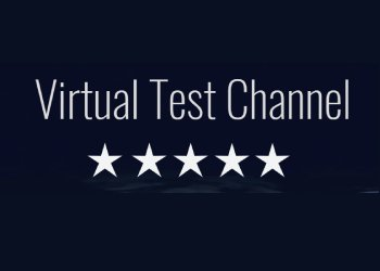 Virtual Test Channel