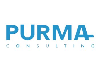 Purma Consulting
